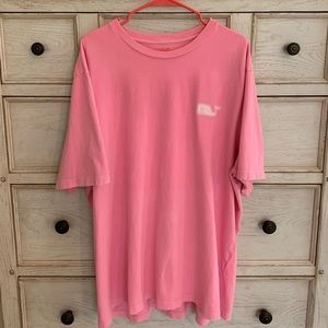 Mens Vineyard Vines T-shirt